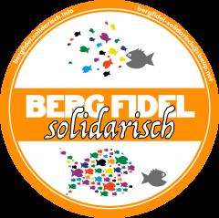 Bergfidel Solidarisch